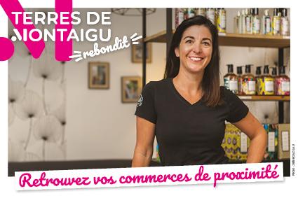 PHOTO_carrousel_2020_retrouvez-vos-commerces-de-proximite-06