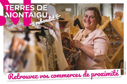 PHOTO_carrousel_2020_retrouvez-vos-commerces-de-proximite-08