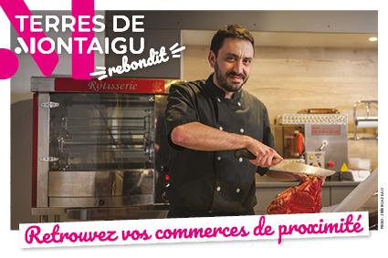PHOTO_carrousel_2020_retrouvez-vos-commerces-de-proximite-11