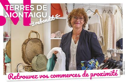 PHOTO_carrousel_2020_retrouvez-vos-commerces-de-proximite-18