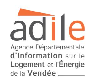 Logo ADILE